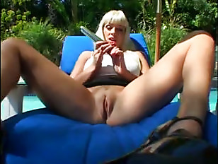 British Slut Layla Jade...
