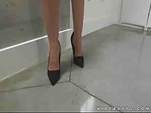 pussy_1614063