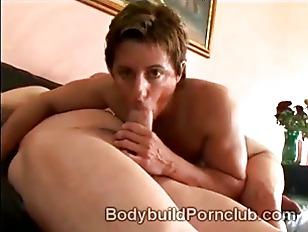 pussy_1634576