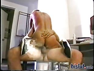 Picture Secretary Getting Fucked