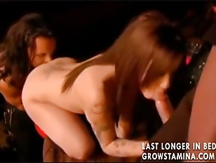 Picture Redhead Young Girl 18+ With Huge Rack Gets A...
