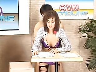 pussy_787069
