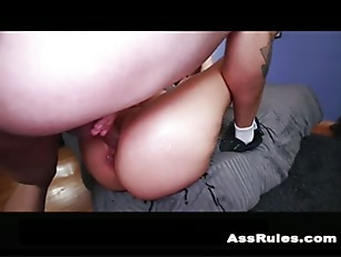 Picture Big Ass Big Tit Horny MILF P2
