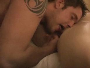 Are Scandanivian porn tube apologise