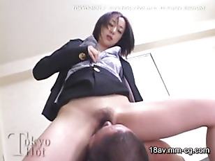 Her Office Mates Love...