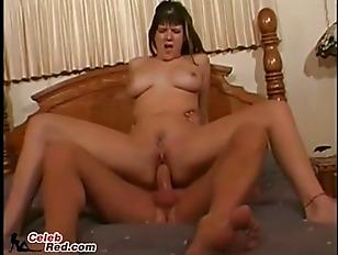Dick Nasty Porn Tubes