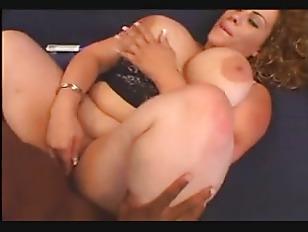pussy_1159248