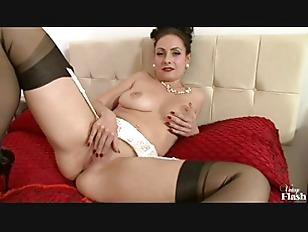 Sophia delane tube