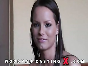 Picture Kari Milla In Anal Casting