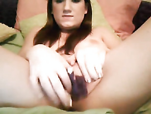 Picture Girl Masturbates On Cam