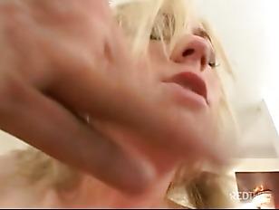 Picture Double Penetrated Cum Drinking Slut