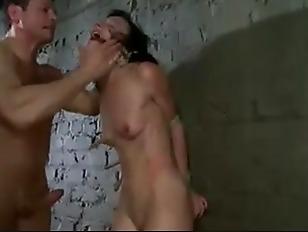 pussy_1727479
