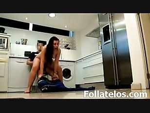 Picture Mara Fuck In Kitchen