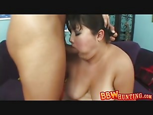 Picture Slutty BBW Fat Cunt Dicked