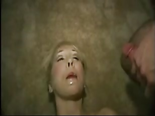 xxx tube 3gp Women tricked into interracial porn