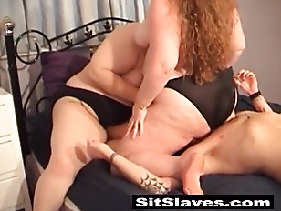pussy_1695407