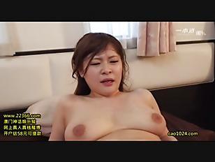 Picture Horny Teacher