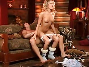 Video porno de anai business your