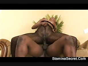 Picture Big Tits Nyeema On Stocking Fucked Hard And...