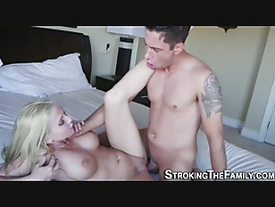 spell top rated page porn tube videos at youjizz