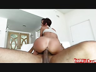 Picture Jada Stevens And Her Perfect Ass P2