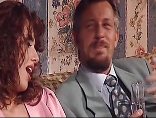 Viol porn tube