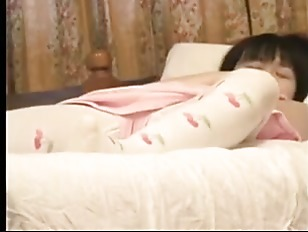 Picture Japanese Girl Masturbation