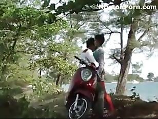 Indo7 Indonesian