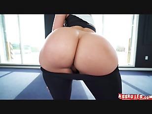 Srabonti naked photo