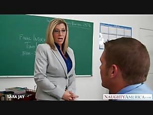 Male model sex video