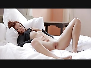Picture Redhead In The Mood