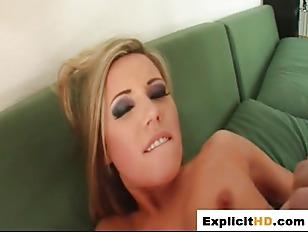 pussy_1400278