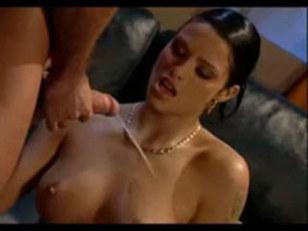 Online Pornstar Movies