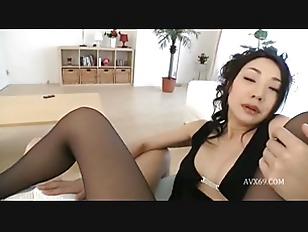Worlds hirsute women sex