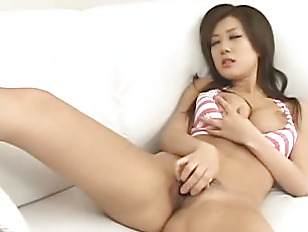Amazing sucks and sex in the parking 1