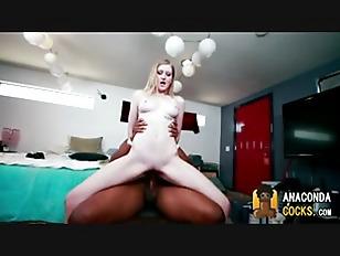 pussy_1779394