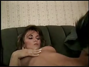 Gorgeous MILF anal and...