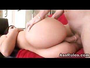 Hottie Gettting Fucked...