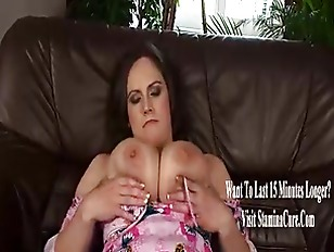 Picture Pornstar Plays With Her Body