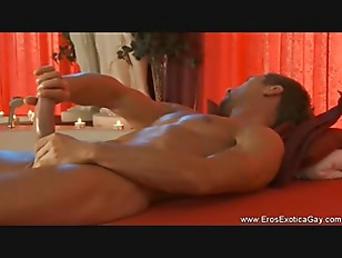 Erotic Self-Massage Love