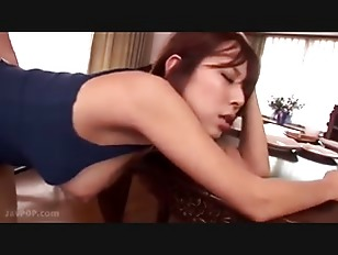 Picture Making Her Cum