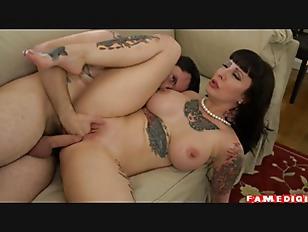 pussy_1555223