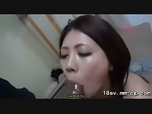 young nude chick blow job casting