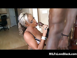 Picture Milfs Like To Attack