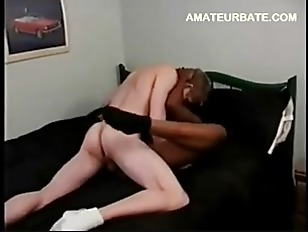 Picture Interracial Homemade Sexy Sexy Hot