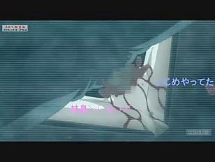 140425 neihusub Yabai! Fukushuu Yami Site Ep2