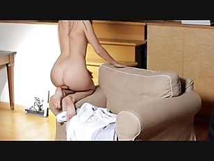 Picture Blackhair Love Solo Masturbation