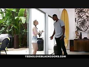image Tlbc petite trouble maker fucks big cock