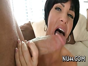 Babe Is Fucked So...