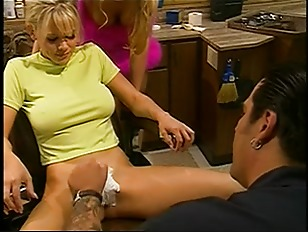 Anal sex guy squirt